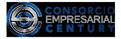 Consorcio Empresarial Century