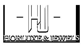 Horluxe &Jewels