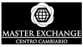 Master Exchange Centro Cambiario