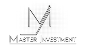 Master Investments