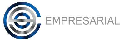 GRUPO CEC Logo